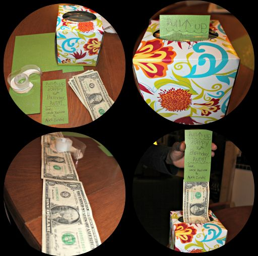 pinigai-dezuteje-tikra