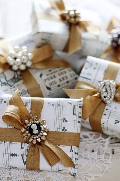 dovanu-pakavimas2