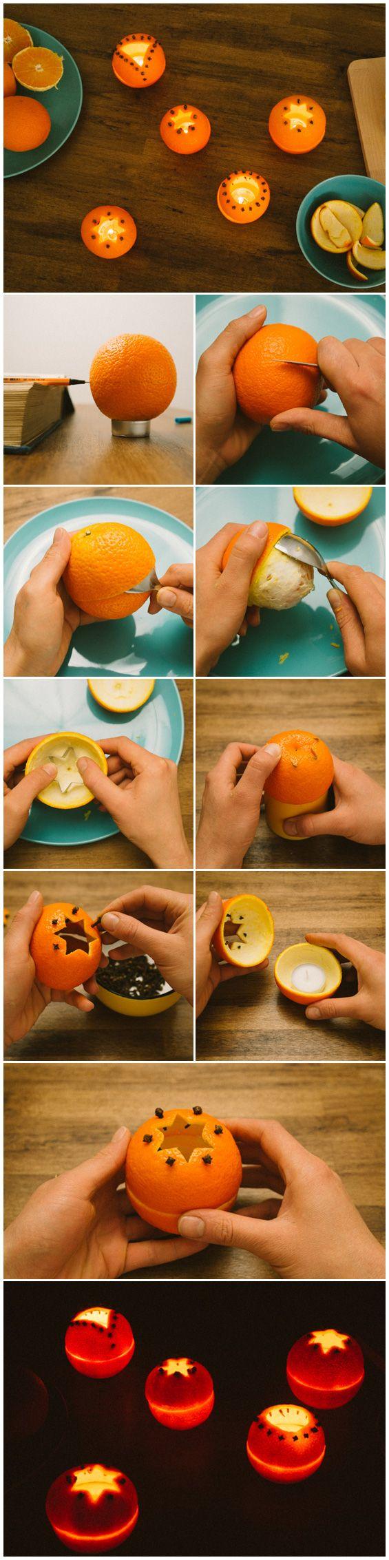 apelsinu-kvapas