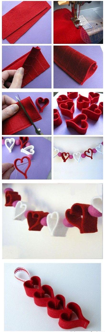 valentino-dekoracijos-2-