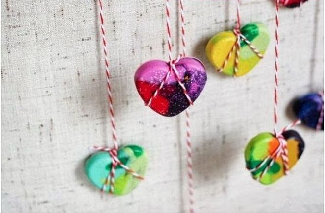 valentino-dekoracijos
