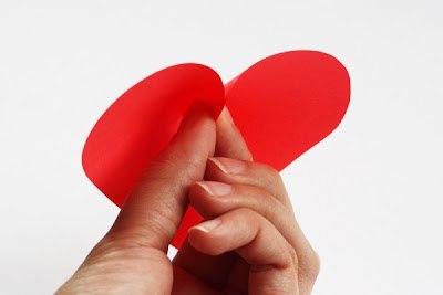 Meilės diena