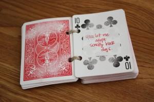 Valentino dienos dovanos vaikinui