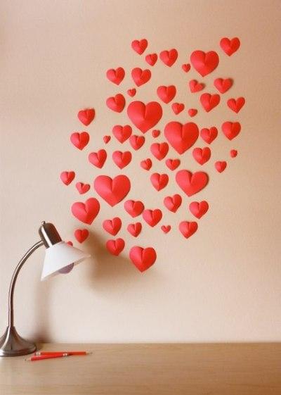šv. Valentino dienos dovanos
