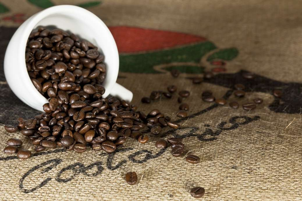 Costa-Rica-tarazzu-coffee