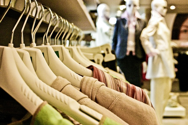 moteriski-drabuziai