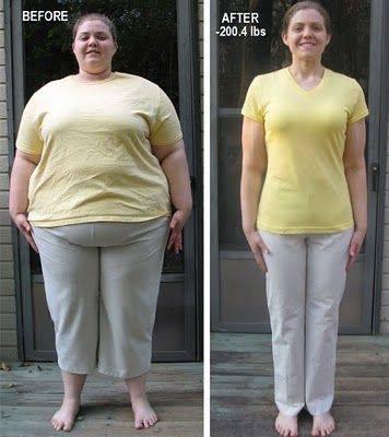 numesti svori prie ir po2
