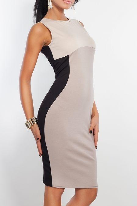 suknele-v121-kopija-2-1