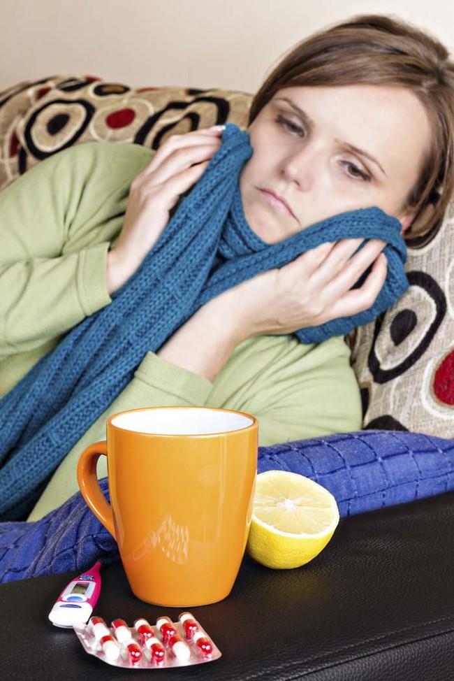 citrina numalšina skrandžio negalavimus