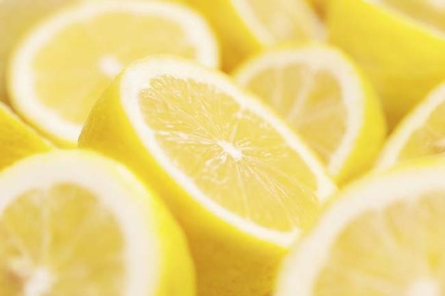 citrina dezinfekcijai