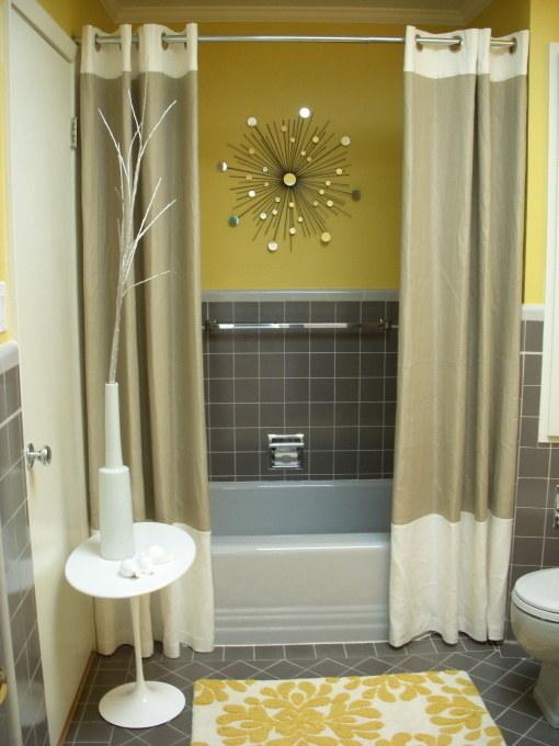 idejos-voniai-3