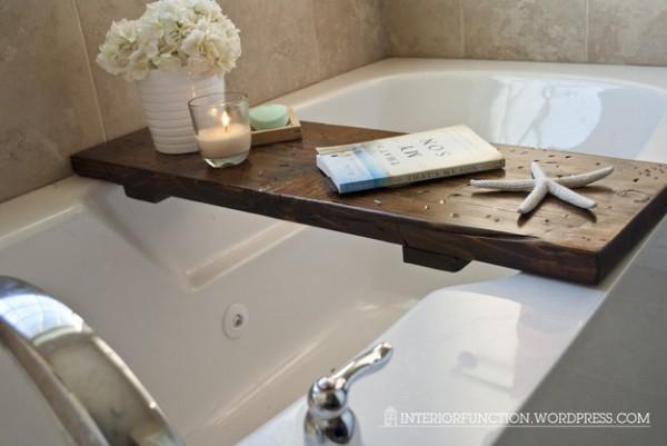 idejos-voniai-7