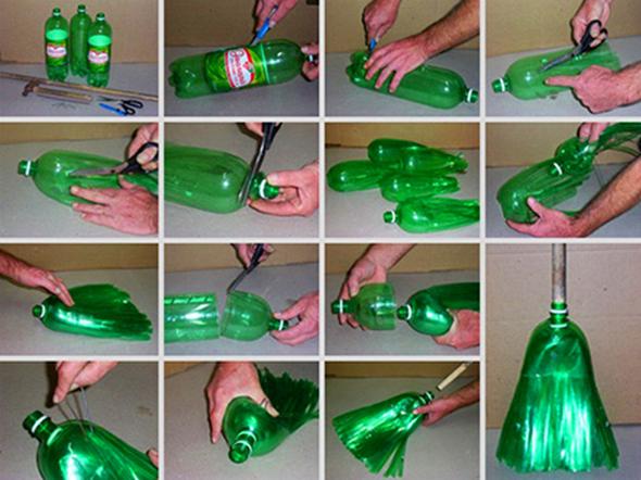 schema-butelis-šluota