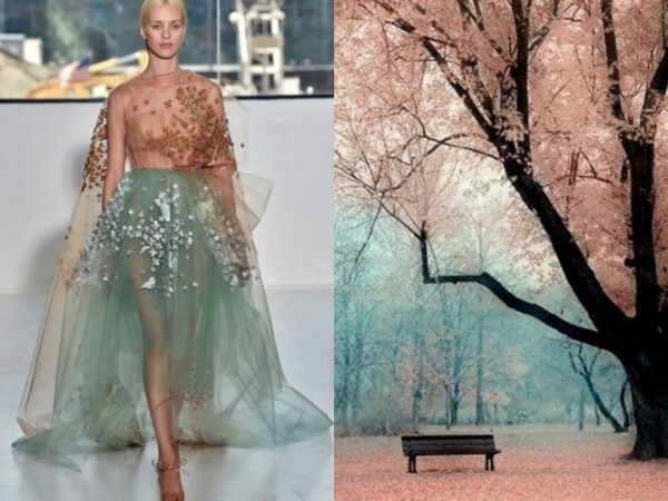 suknele-gamta10