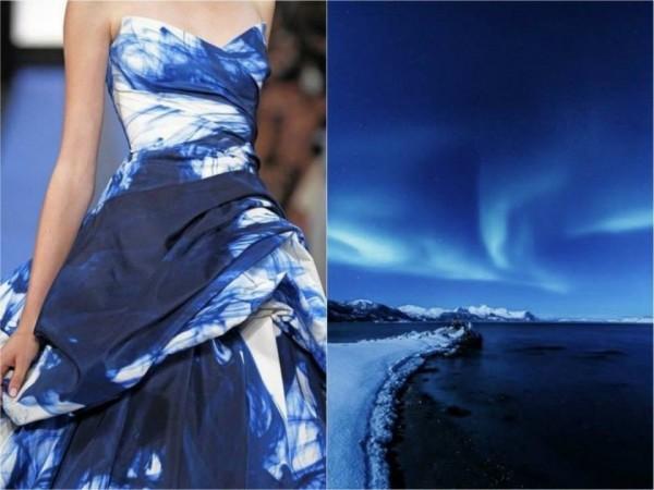 suknele-gamta11