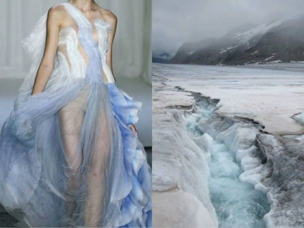 suknele-gamta13