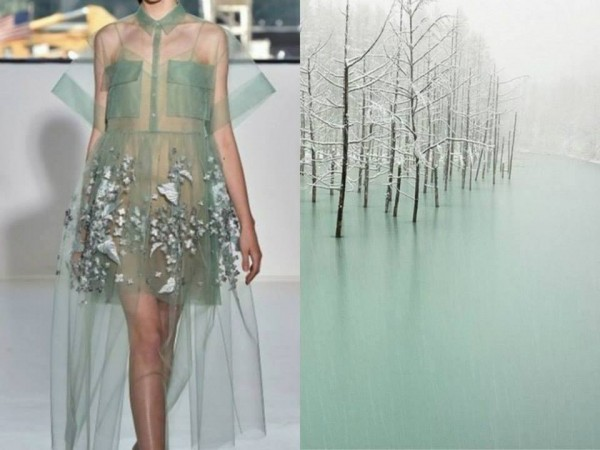 suknele-gamta15