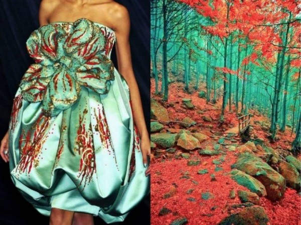 suknele-gamta16