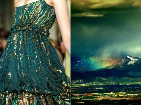 suknele-gamta17