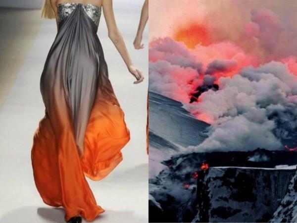 suknele-gamta7