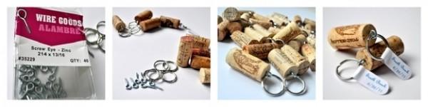 vyno-kamsciai-raktu-pakabukas