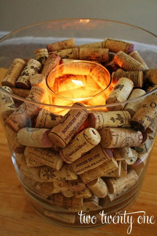 vyno-kamsciai3