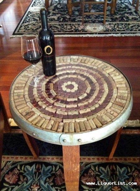 vyno-kamsciai8