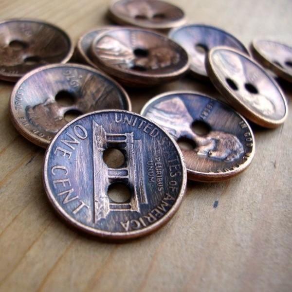 monetos-sagos