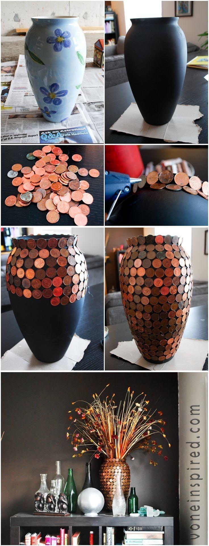 monetos-vaza