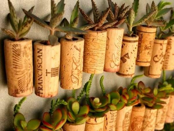 vyno-