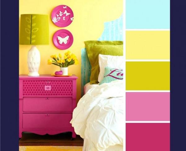 spalvu-deriniai-interjerui11