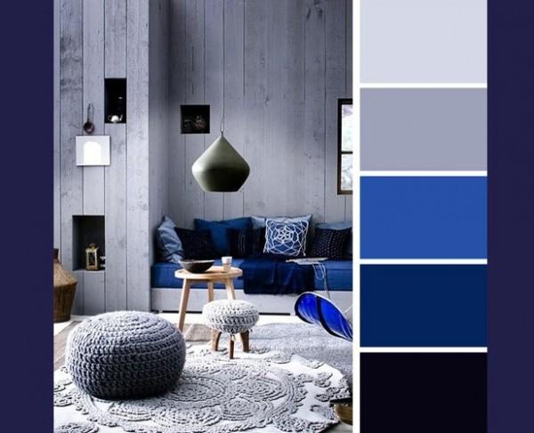 spalvu-deriniai-interjerui13