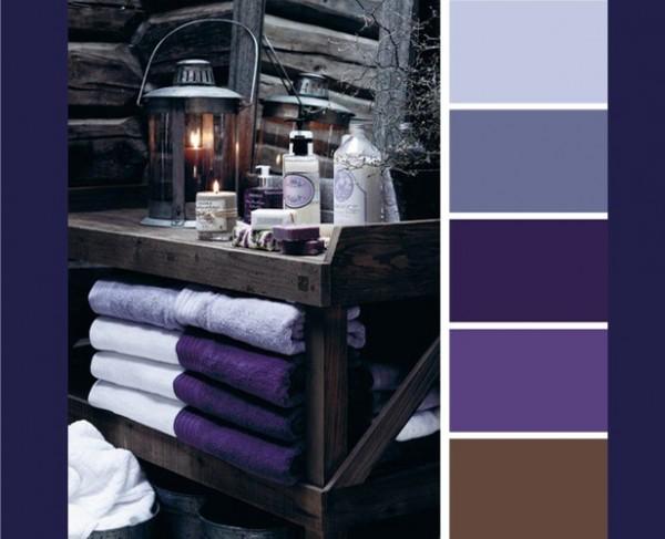spalvu-deriniai-interjerui15