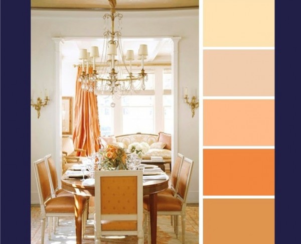 spalvu-deriniai-interjerui21