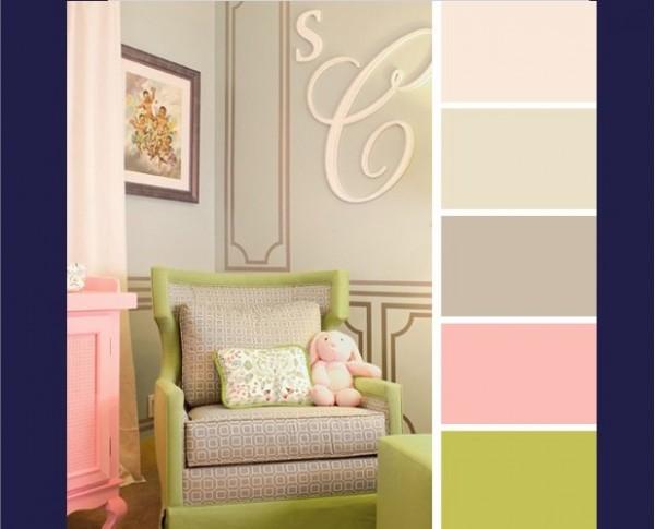 spalvu-deriniai-interjerui26