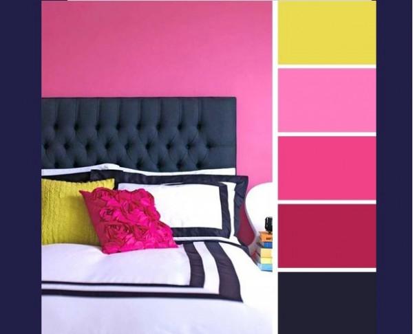 spalvu-deriniai-interjerui4