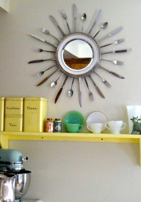 praktiskai-panaudoti-senus-virtuves-rakandus30