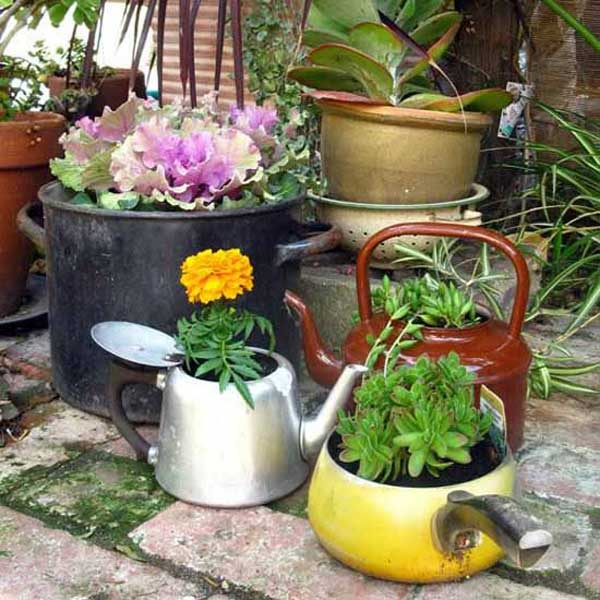 praktiskai-panaudoti-senus-virtuves-rakandus32