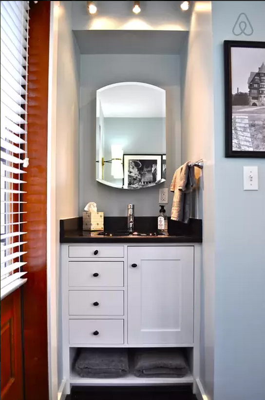 1444147415-skinny-house-bathroom-sink