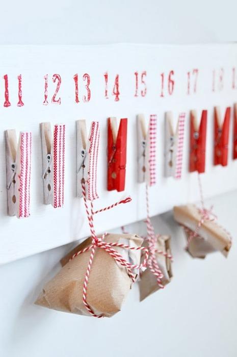 advento-kalendorius-skalbiniu-segtukai
