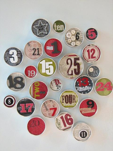 advento-kalendorius-skardines-magnetukai-skirtingu-dydziu
