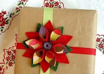 dovanu-pakavimas-idejos25