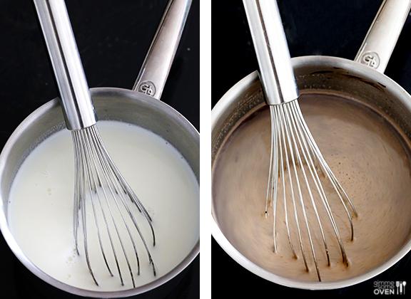 karštas-šokoladas-kaip-pagaminti