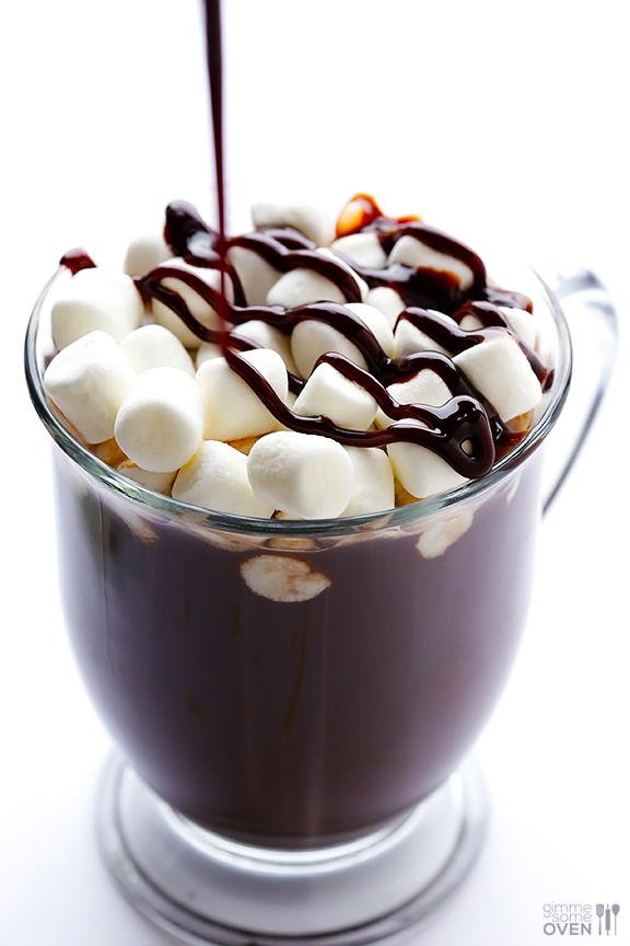 karštas-šokoladas-2