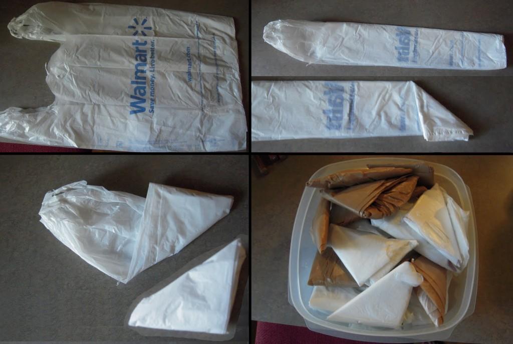 plastikiniai-maišeliai