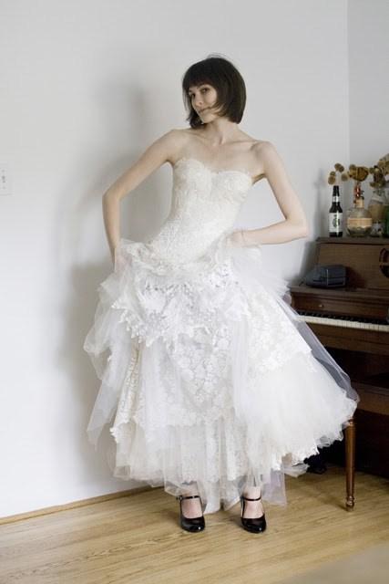 vestuviu-suknele2