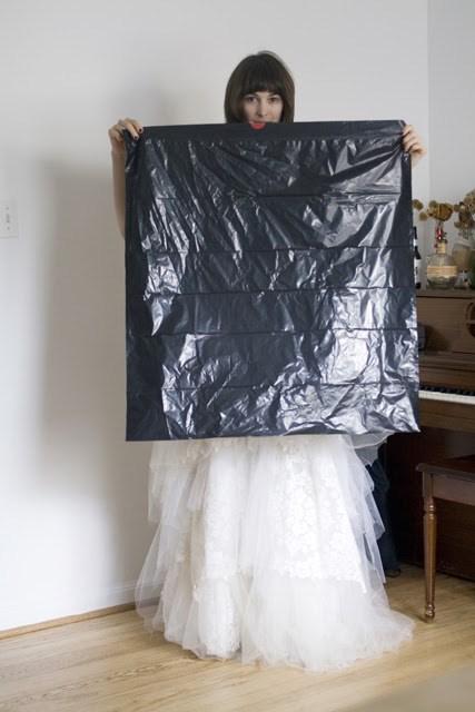 vestuviu-suknele3
