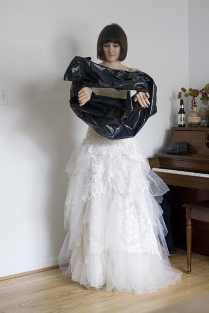 vestuviu-suknele4