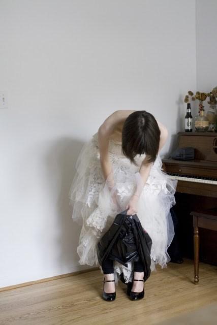 vestuviu-suknele5