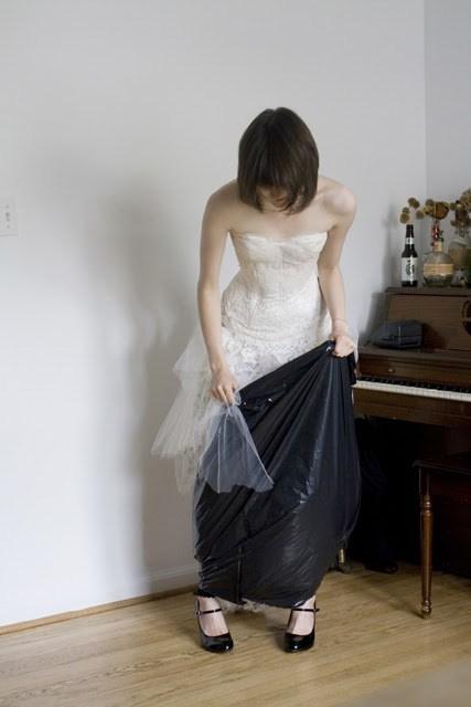 vestuviu-suknele6